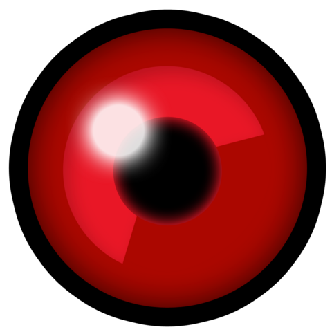 File:Reaverboteye v2 HD.png