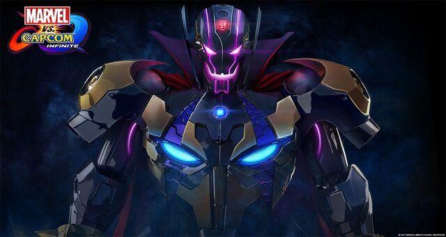File:Ultron-Sigma.jpg