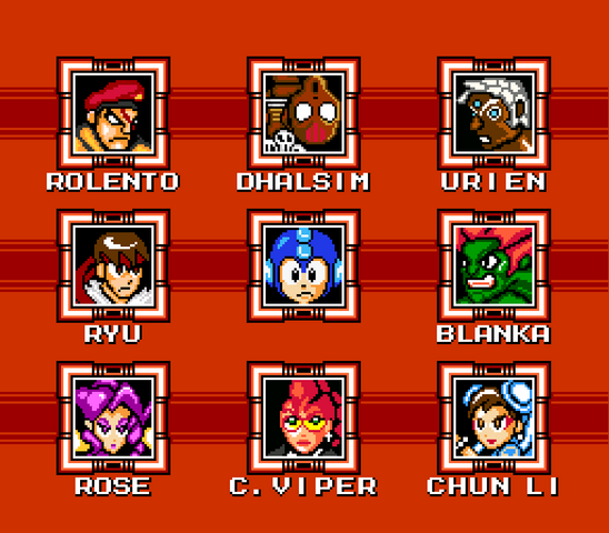 File:SFXMMBoss Select Screen.png