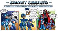 ShortCircuits035