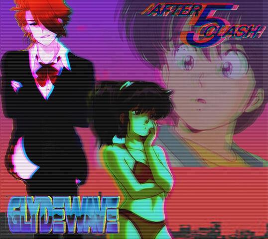 File:GlydewaveAfter5Clash-cover.jpg