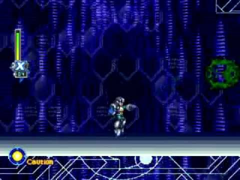 File:Megaman x5kmd.jpg