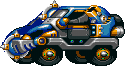File:Mad Taxi Blue.png