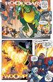 Mega Man 12 5.jpg