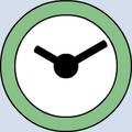 ClockMan.png
