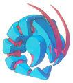Ice shrimpolin.jpg
