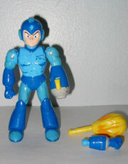 Megamanactionfigure