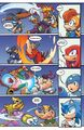 ArchieStreetFighters.jpg
