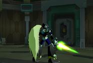 CM Black Zero