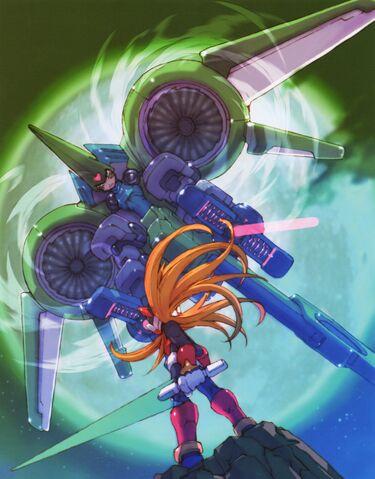 File:Megaman zero010.jpg