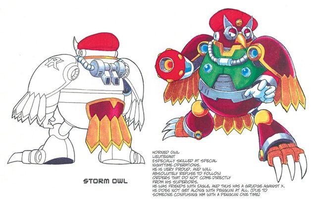 File:Storm Owl Sheet.jpg