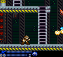 MMXT2-BombBee4-SS