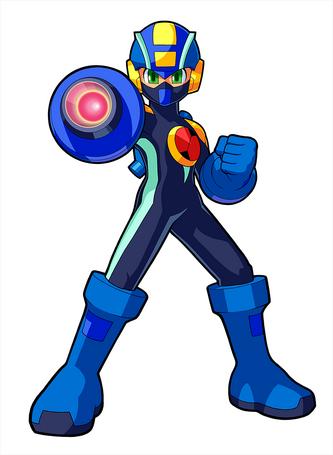 File:MegaManEXE Battle Ready.png
