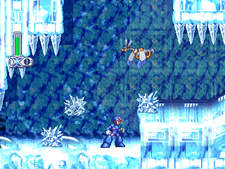 File:Ice Wing Freeze Stage.png