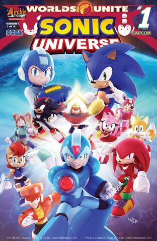 File:SonicUniverse76V1.jpg
