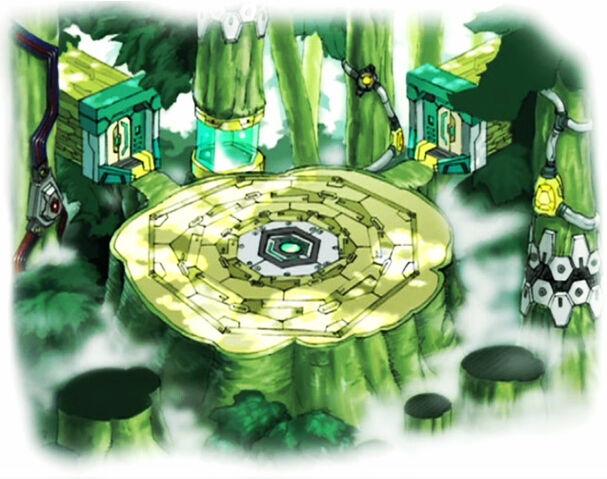 File:068 - Tree Trunk Room.jpg