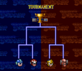 MMSTournament.png
