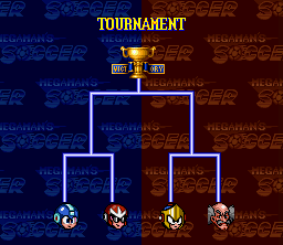 File:MMSTournament.png