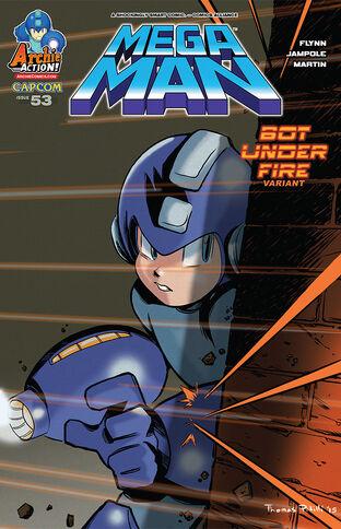 File:Mega Man -53 (variant).jpg