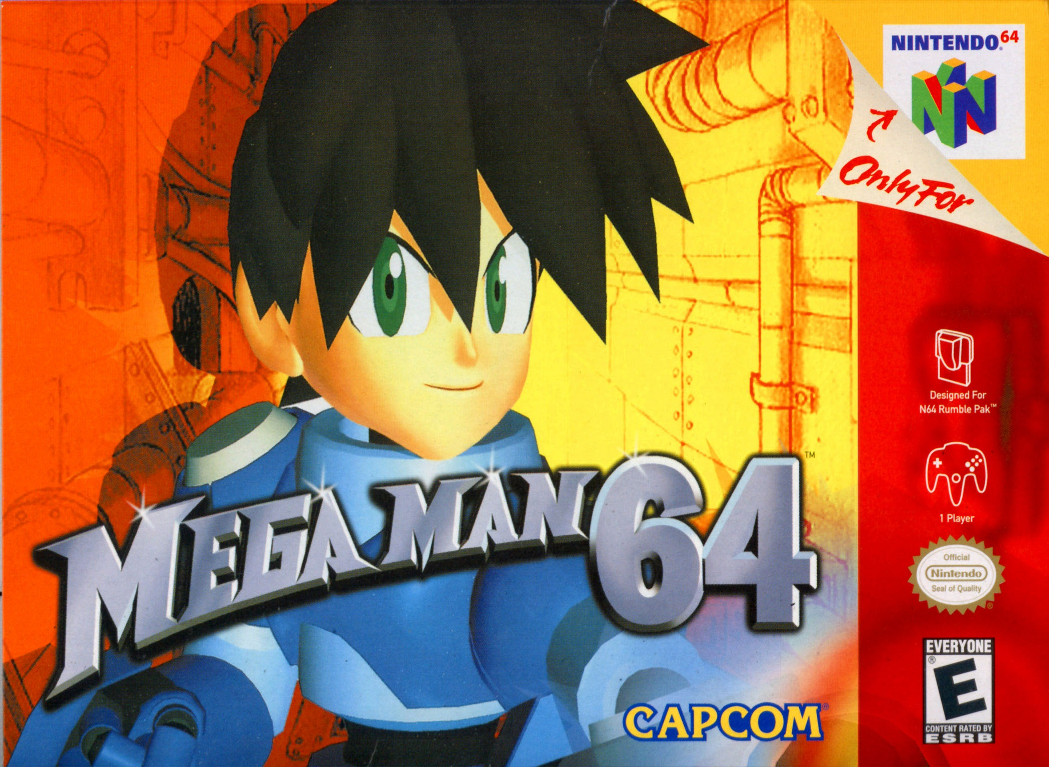File:MegaMan64.jpg