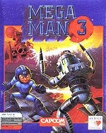 File:Mm3 box.png