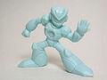 Freeze Man.jpg