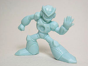 File:Freeze Man.jpg