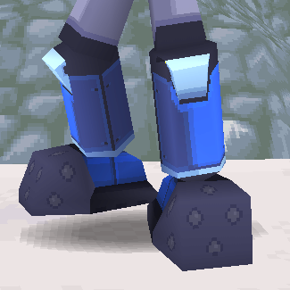File:MML2S4CleatedShoes.png