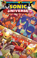 Sonic Universe -77.jpg
