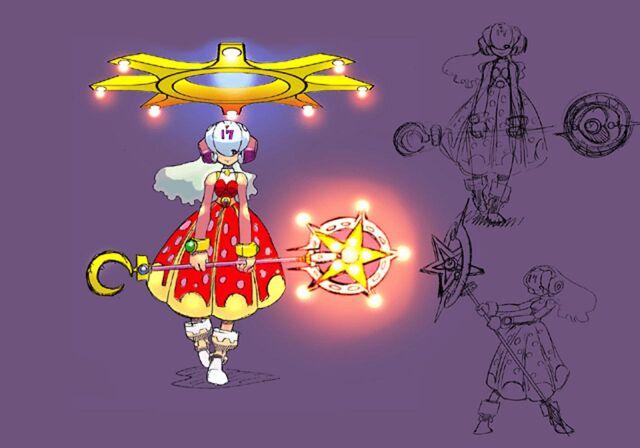File:RafflesianEarlyDesign.jpg