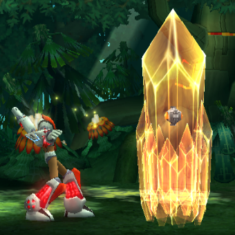 File:ChargedCrystalWall.png