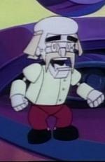 File:Doc Robot Standing.JPG