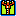 MM4-Wire-Icon.png
