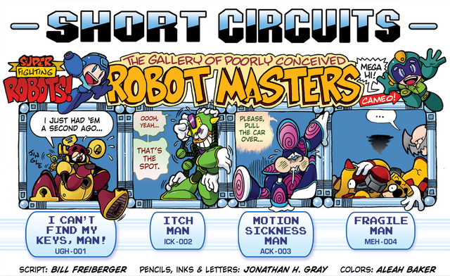 File:PoorlyConceivedRobotMasters.png