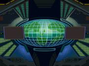 X6 Hunter Base