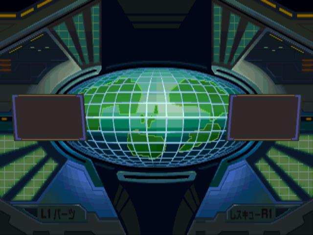 File:X6 Hunter Base.png