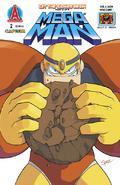 MegaManArchieC002V