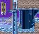 MMX3-FrostShield5-SS