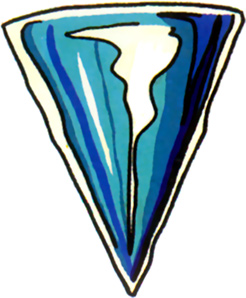 File:Mmgb1 icicle.jpg