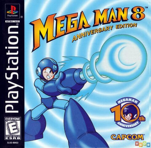 File:MM8 us boxart.jpg