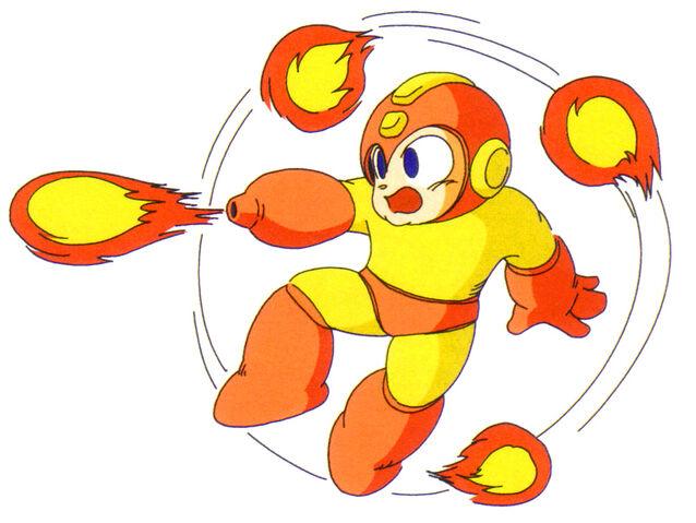 File:MM1-FireStorm-Classic-Art.jpg