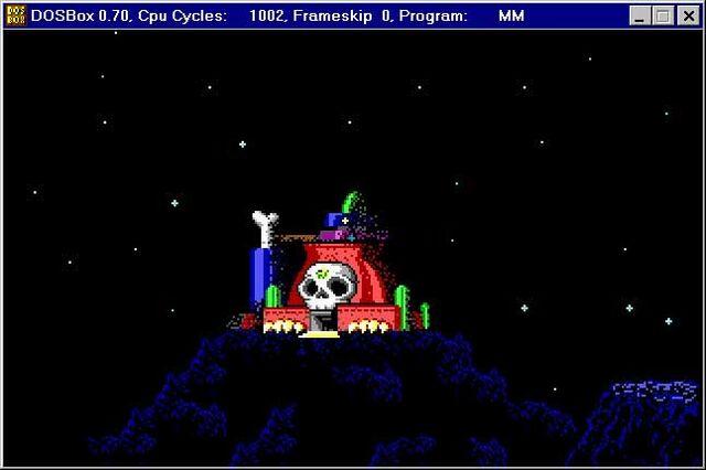 File:MM3PC Castle.jpg