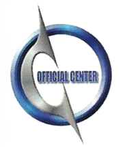 OfficialCenter
