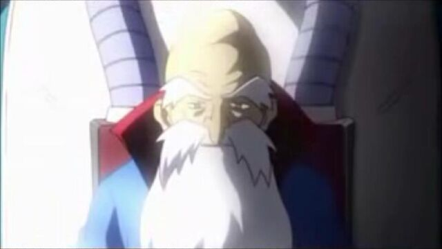 File:Drcain anime.jpg