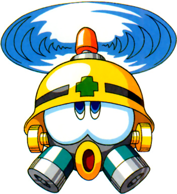 File:Mm7 helimetall.png