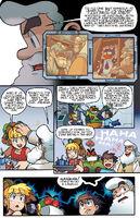 Archie 9-3