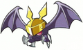 Batty.png