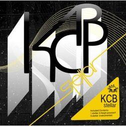 Stellar album kcb
