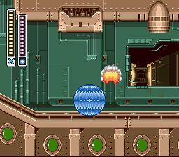 File:MMX1-RollingShield2-Charged-SS.png