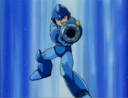 Megamanrb
